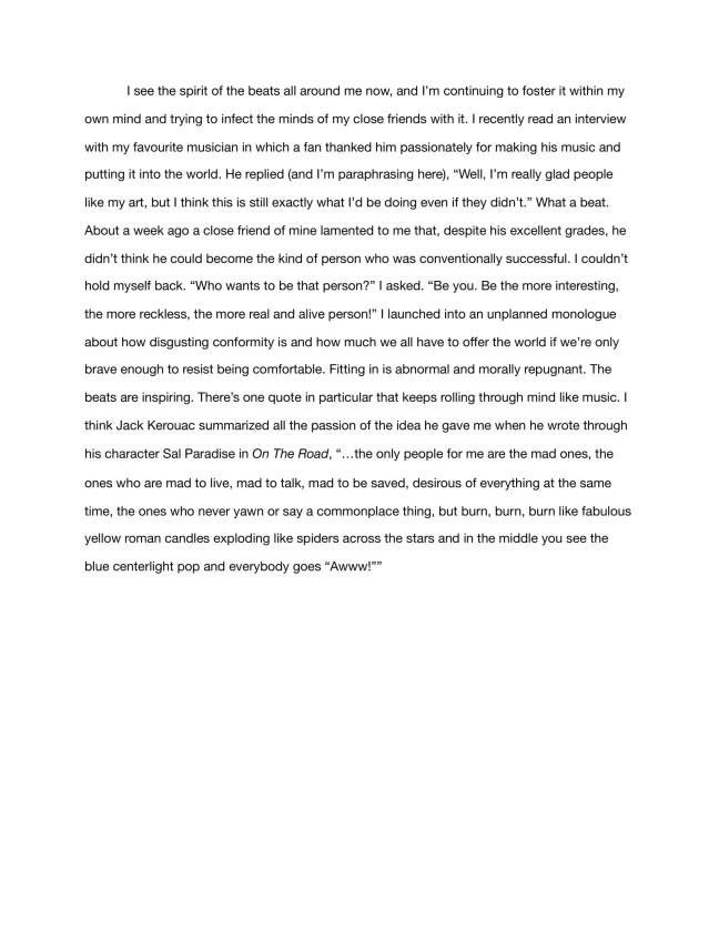 Journal 1 FINAL-2